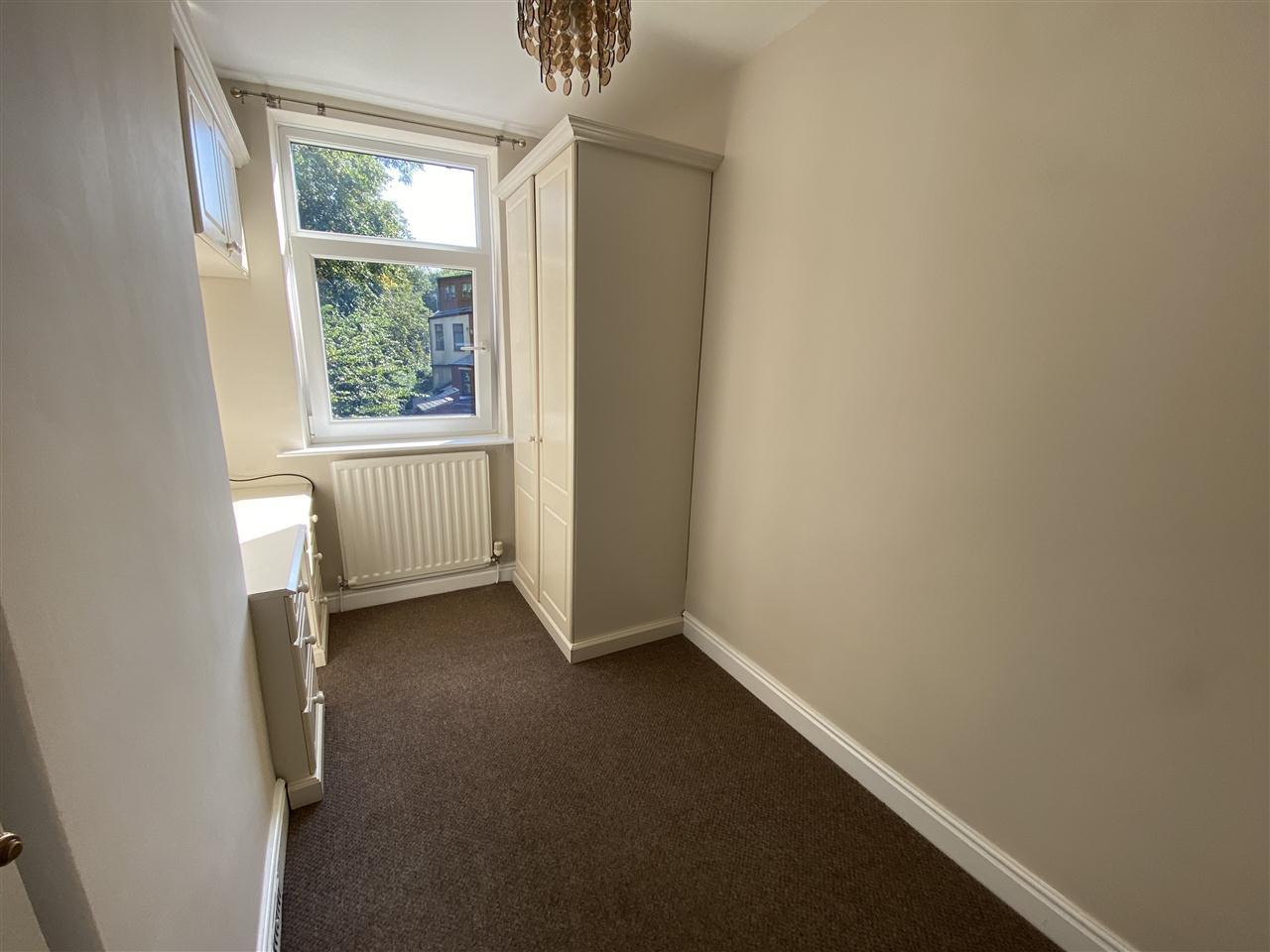 3 bed terraced to rent in Earnsdale Road, Darwen, Darwen 12