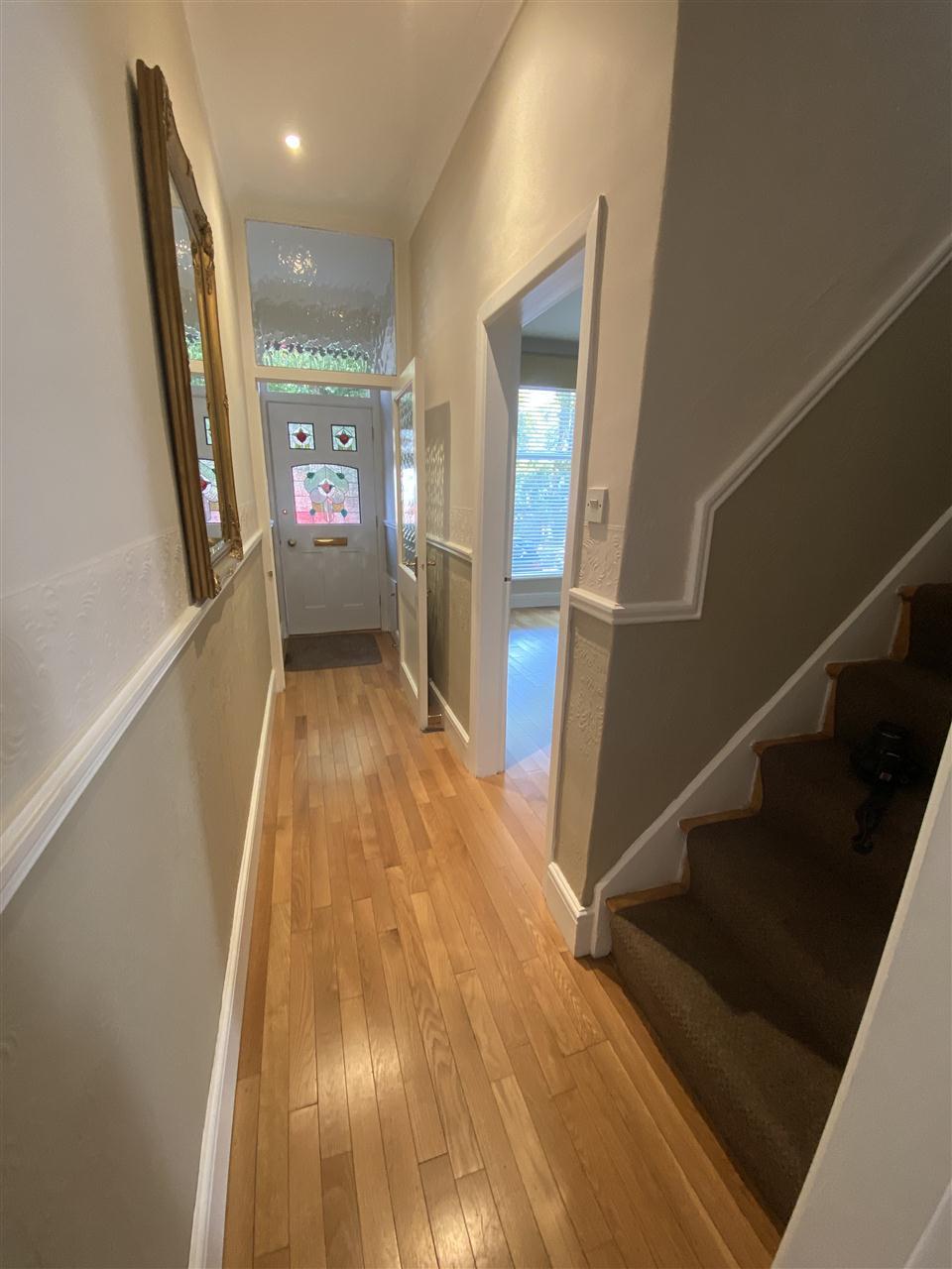 3 bed terraced to rent in Earnsdale Road, Darwen, Darwen 2