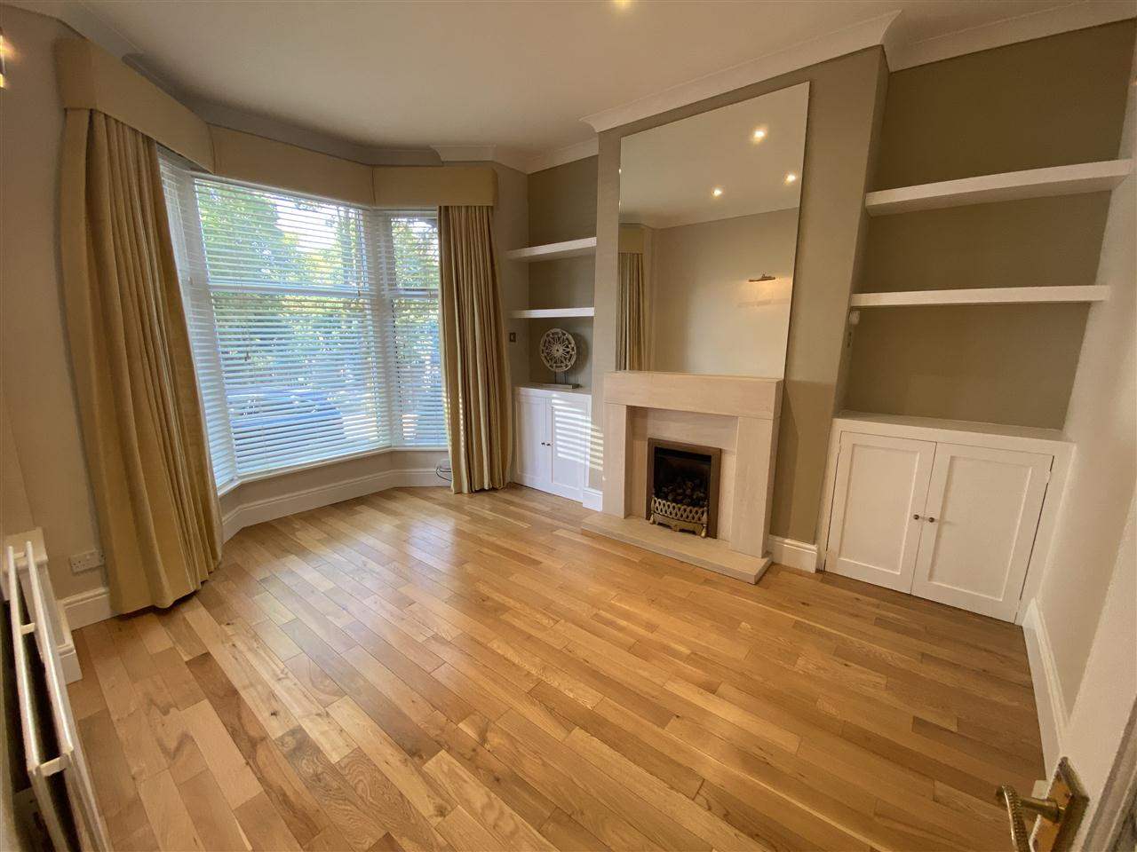 3 bed terraced to rent in Earnsdale Road, Darwen, Darwen 3
