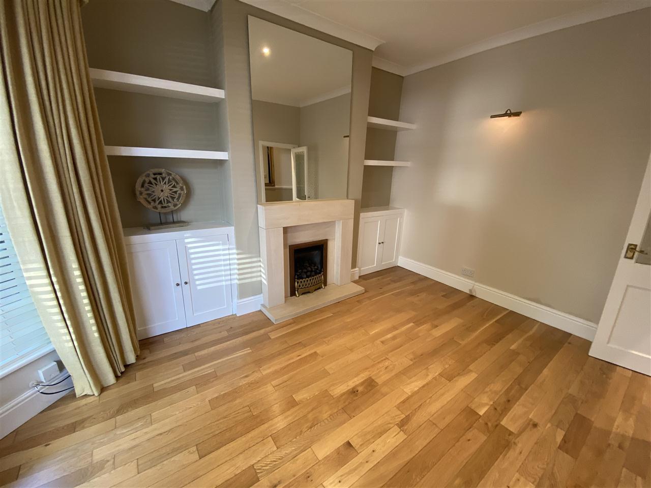3 bed terraced to rent in Earnsdale Road, Darwen, Darwen 4
