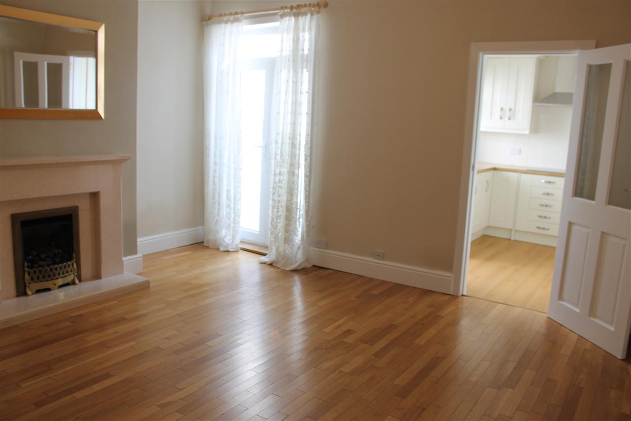 3 bed terraced to rent in Earnsdale Road, Darwen, Darwen 5