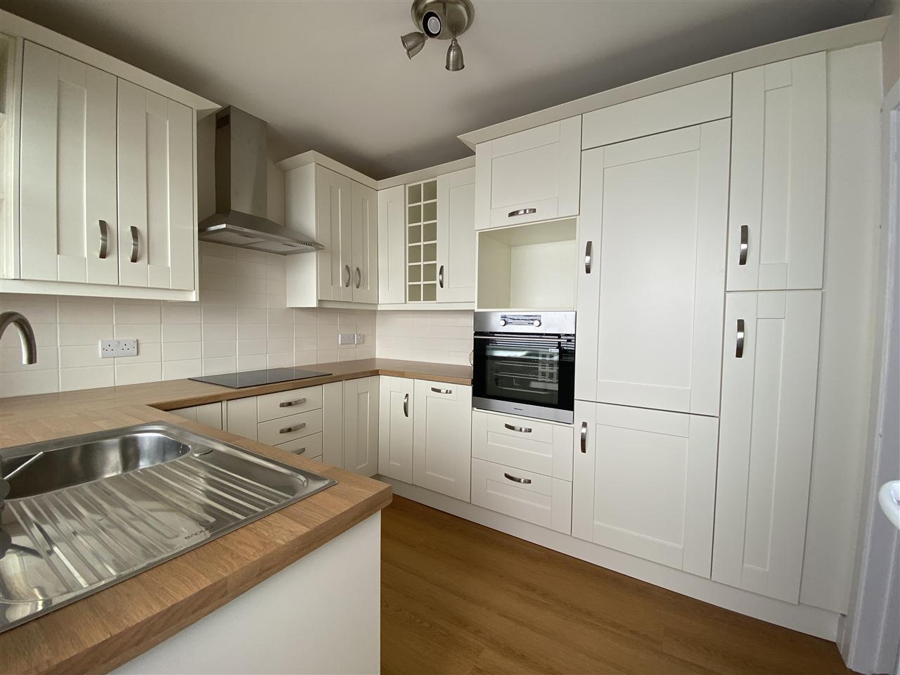 3 bed terraced to rent in Earnsdale Road, Darwen, Darwen 6