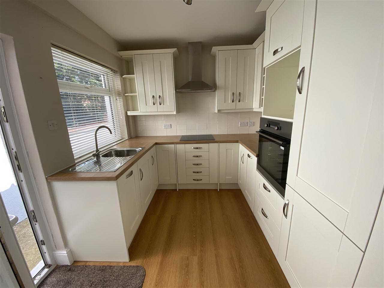 3 bed terraced to rent in Earnsdale Road, Darwen, Darwen 7