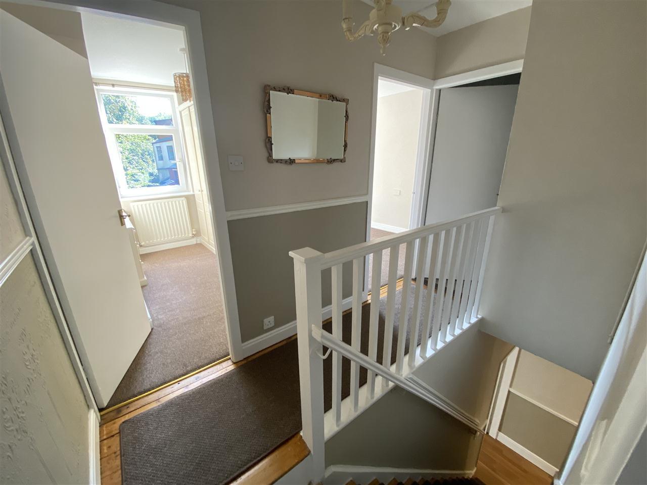 3 bed terraced to rent in Earnsdale Road, Darwen, Darwen 8