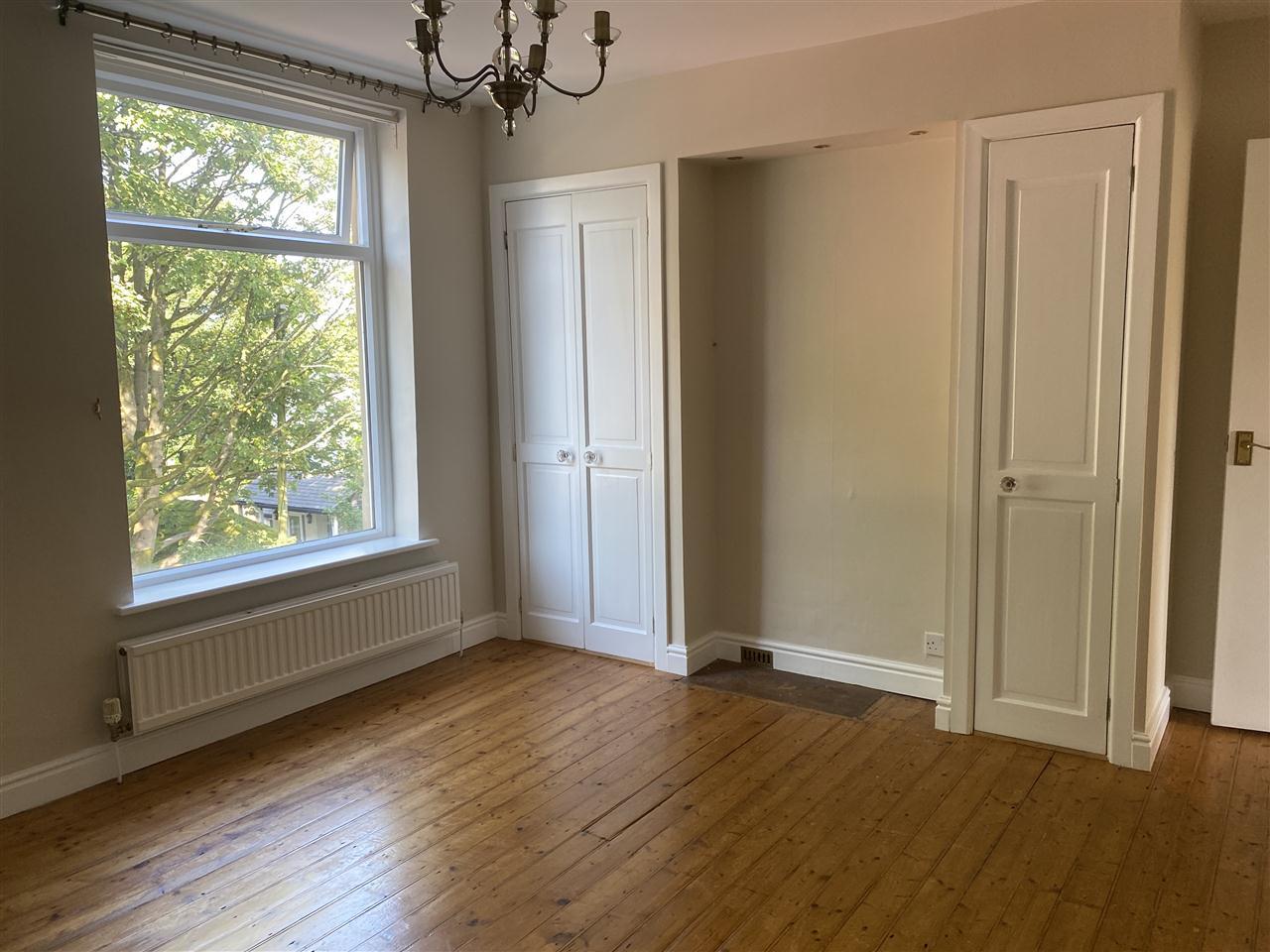 3 bed terraced to rent in Earnsdale Road, Darwen, Darwen 9