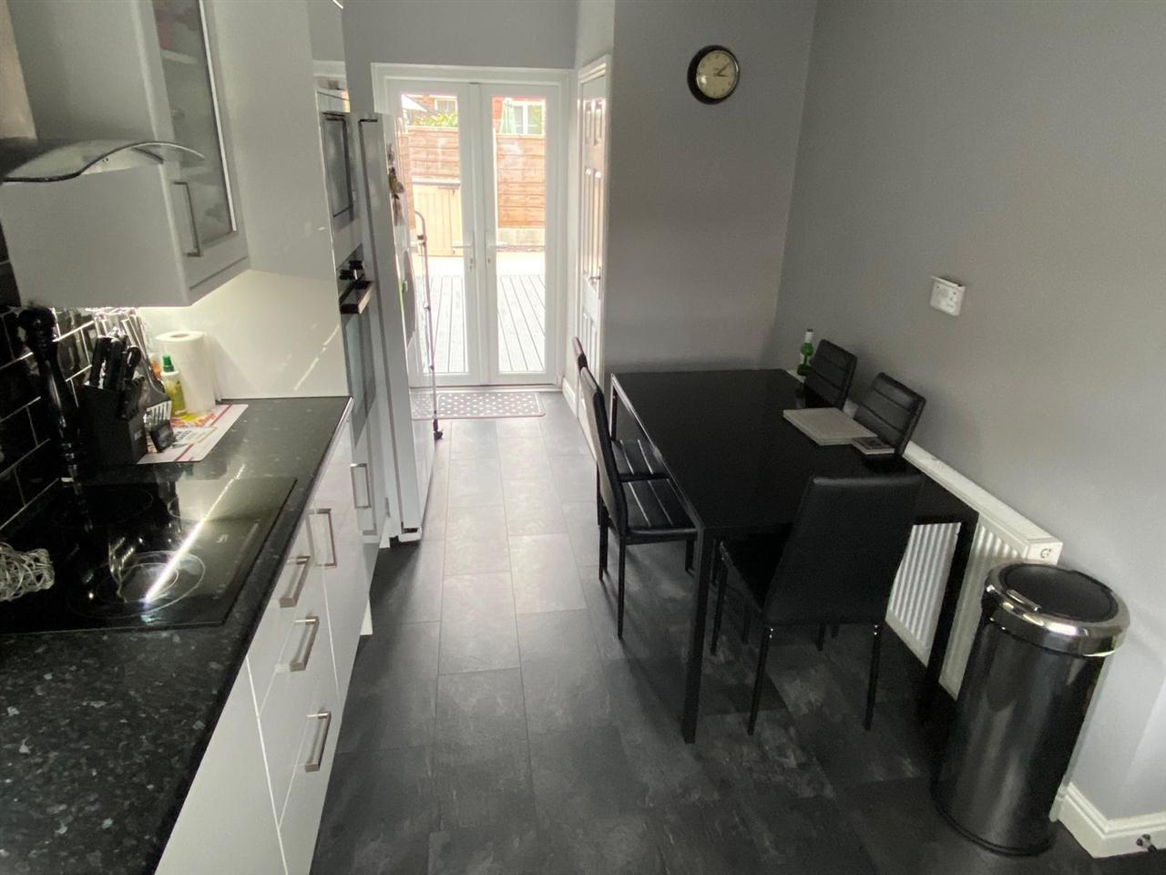 3 bed semi-detached for sale in Singleton Avenue, Horwich 7