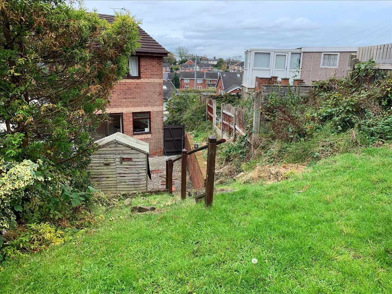 2 bed semi-detached for sale in Athol Grove, Chorley 10