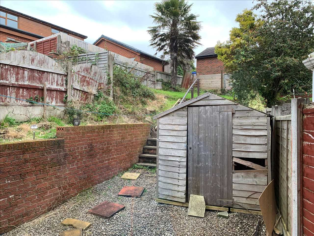2 bed semi-detached for sale in Athol Grove, Chorley 11