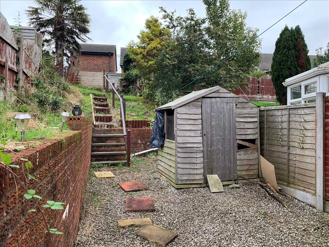 2 bed semi-detached for sale in Athol Grove, Chorley 12