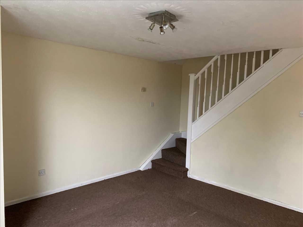 2 bed semi-detached for sale in Athol Grove, Chorley 3