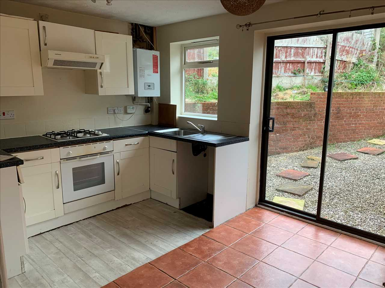 2 bed semi-detached for sale in Athol Grove, Chorley 5