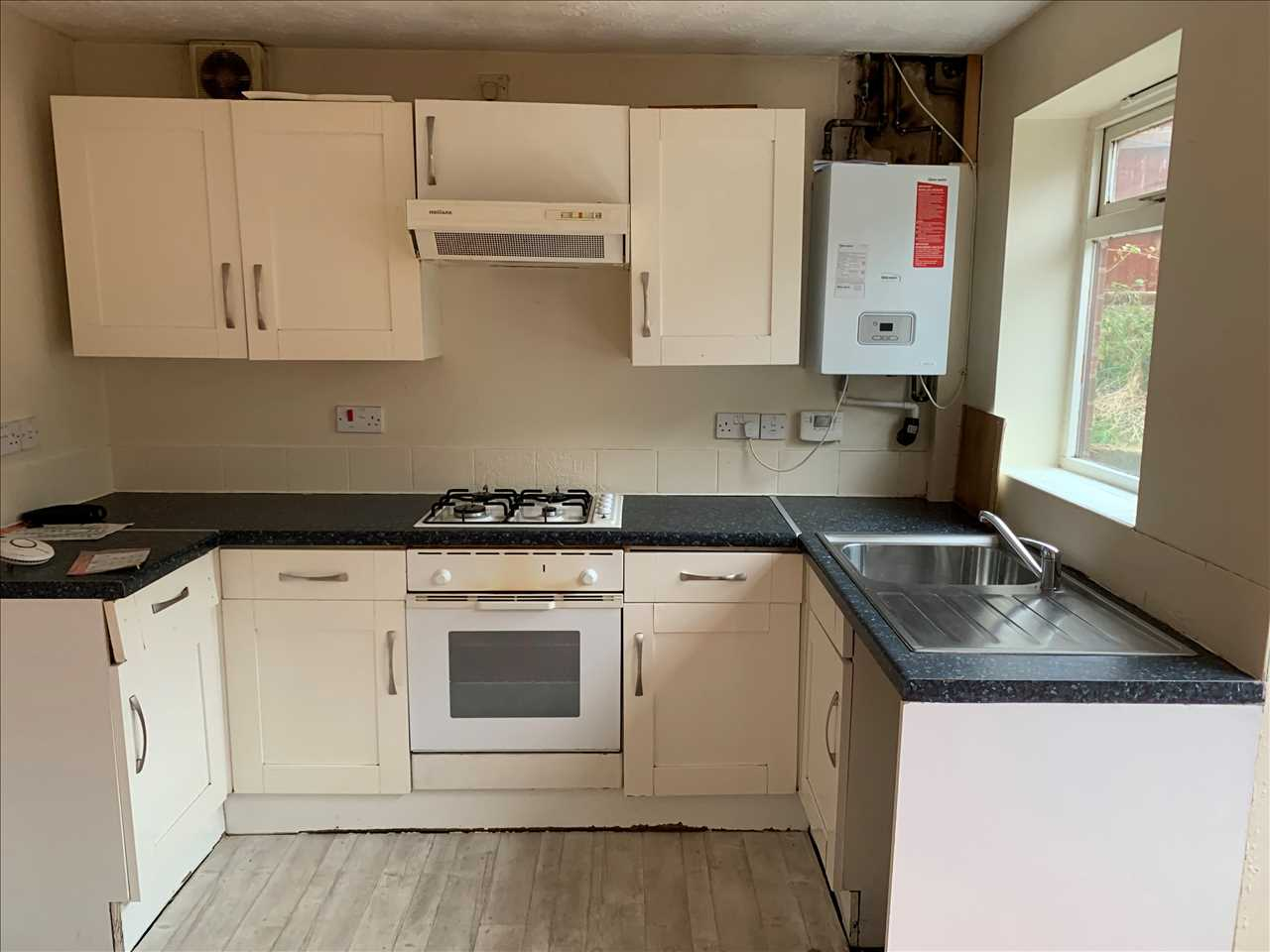 2 bed semi-detached for sale in Athol Grove, Chorley 6