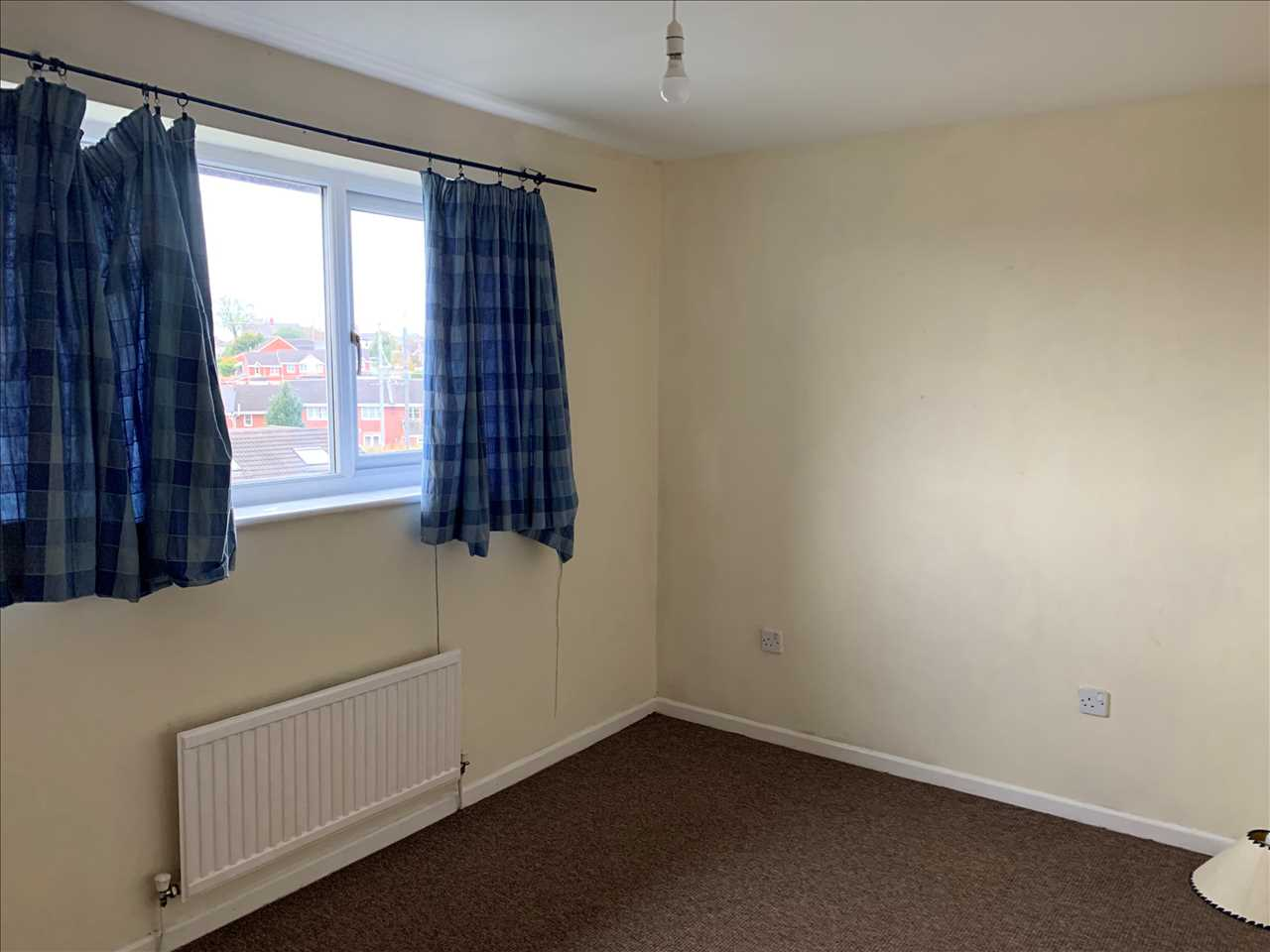 2 bed semi-detached for sale in Athol Grove, Chorley 7