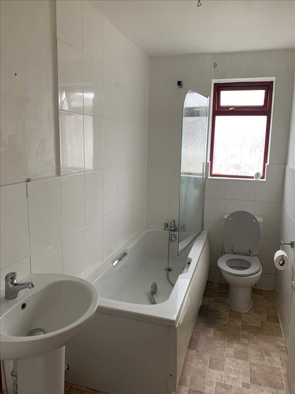 2 bed semi-detached for sale in Athol Grove, Chorley 9