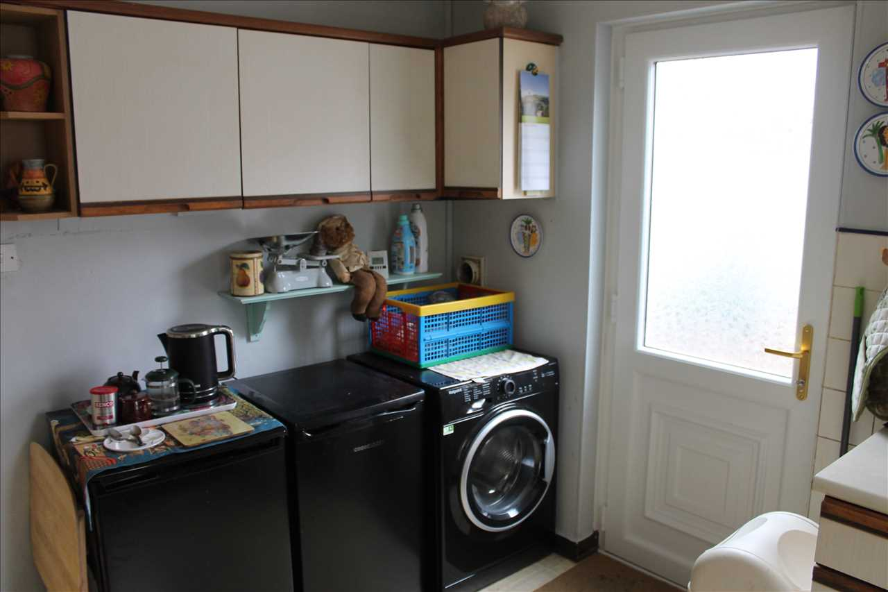 3 bed semi-detached for sale in Chorley Road, Adlington 10