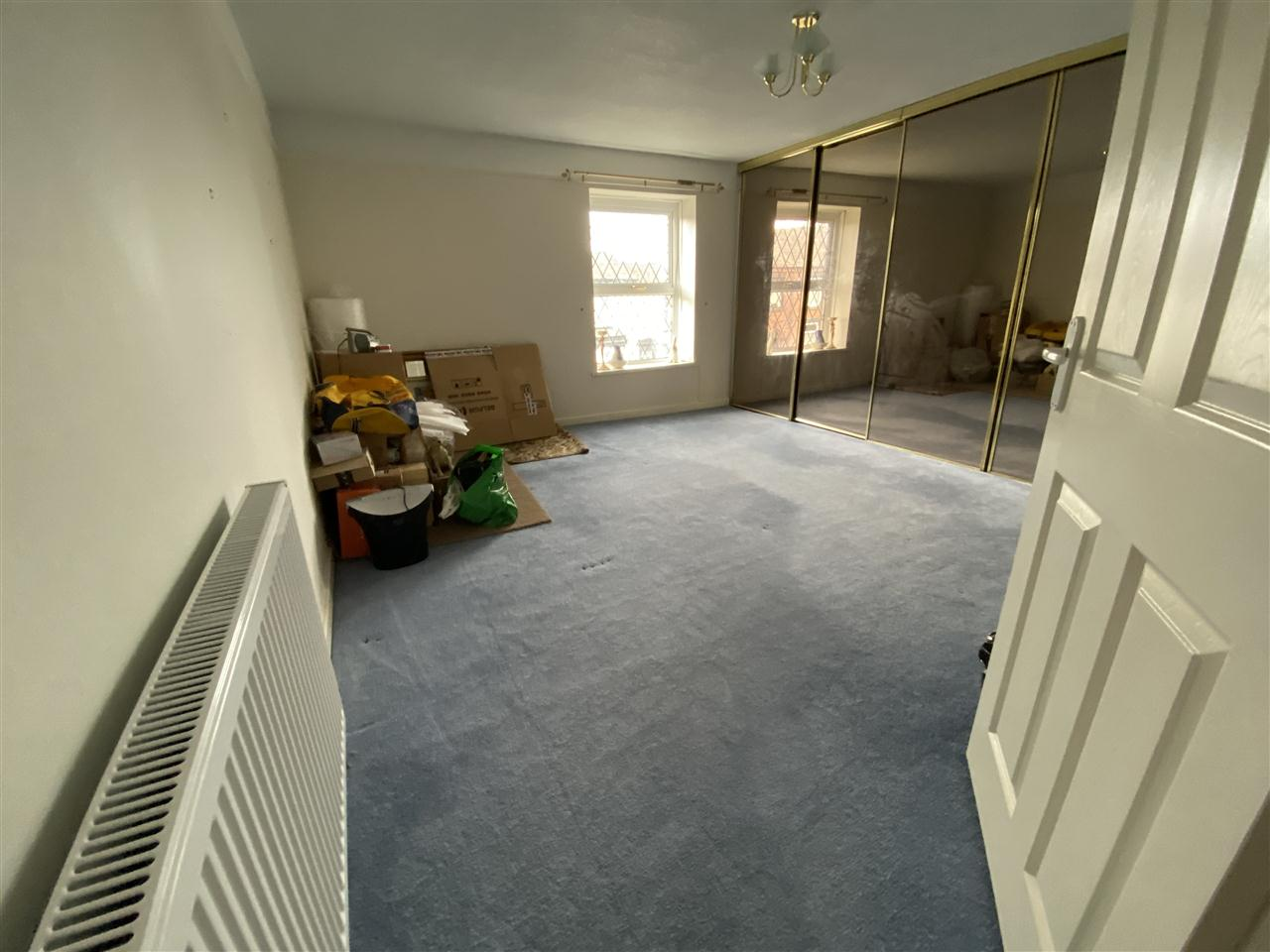 3 bed semi-detached for sale in Chorley Road, Adlington 14