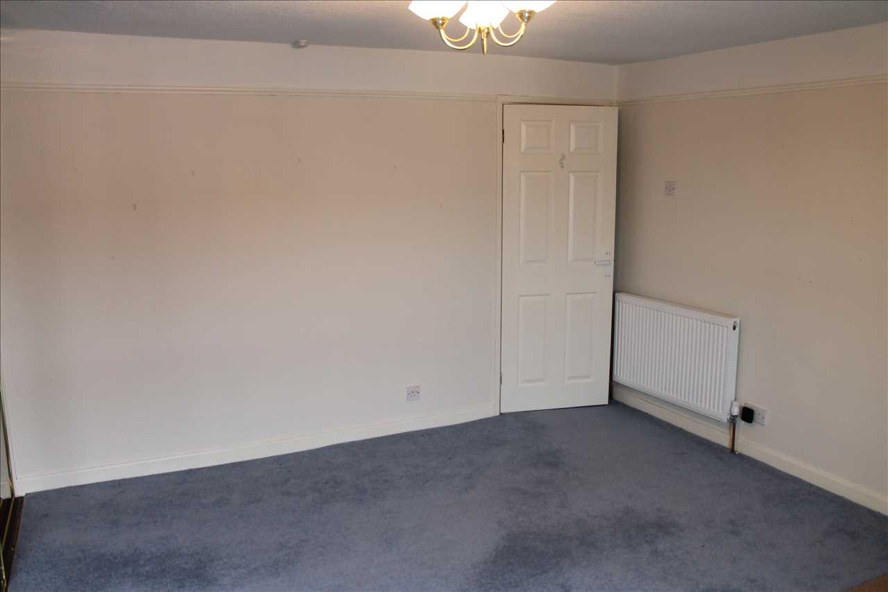 3 bed semi-detached for sale in Chorley Road, Adlington 15