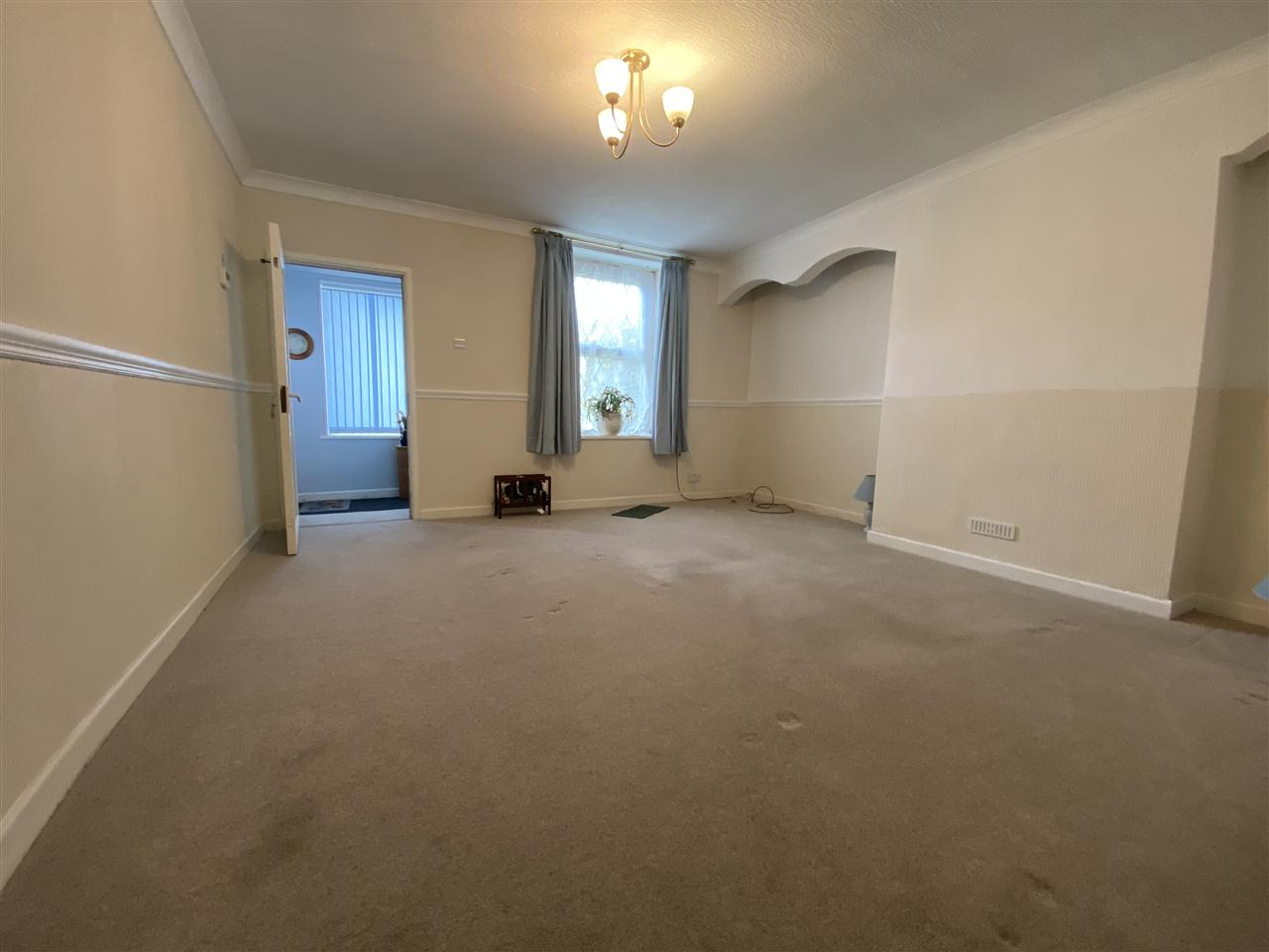 3 bed semi-detached for sale in Chorley Road, Adlington 3