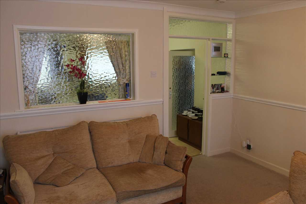 3 bed semi-detached for sale in Chorley Road, Adlington 4