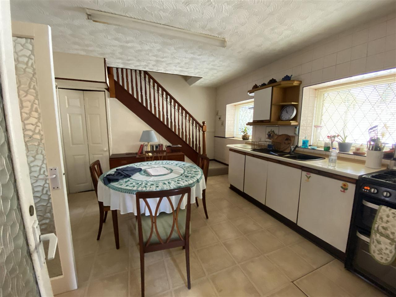 3 bed semi-detached for sale in Chorley Road, Adlington 5