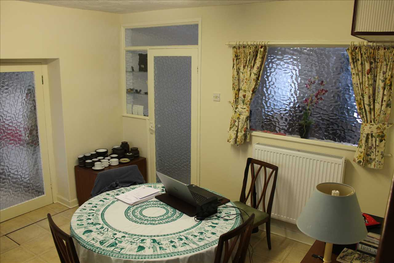 3 bed semi-detached for sale in Chorley Road, Adlington 6