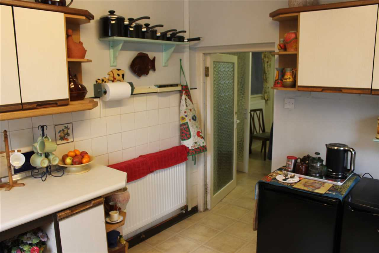 3 bed semi-detached for sale in Chorley Road, Adlington 9