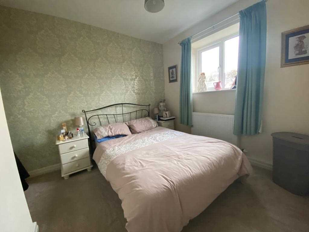 2 bed terraced for sale in Mayfield Avenue, Adlington 11