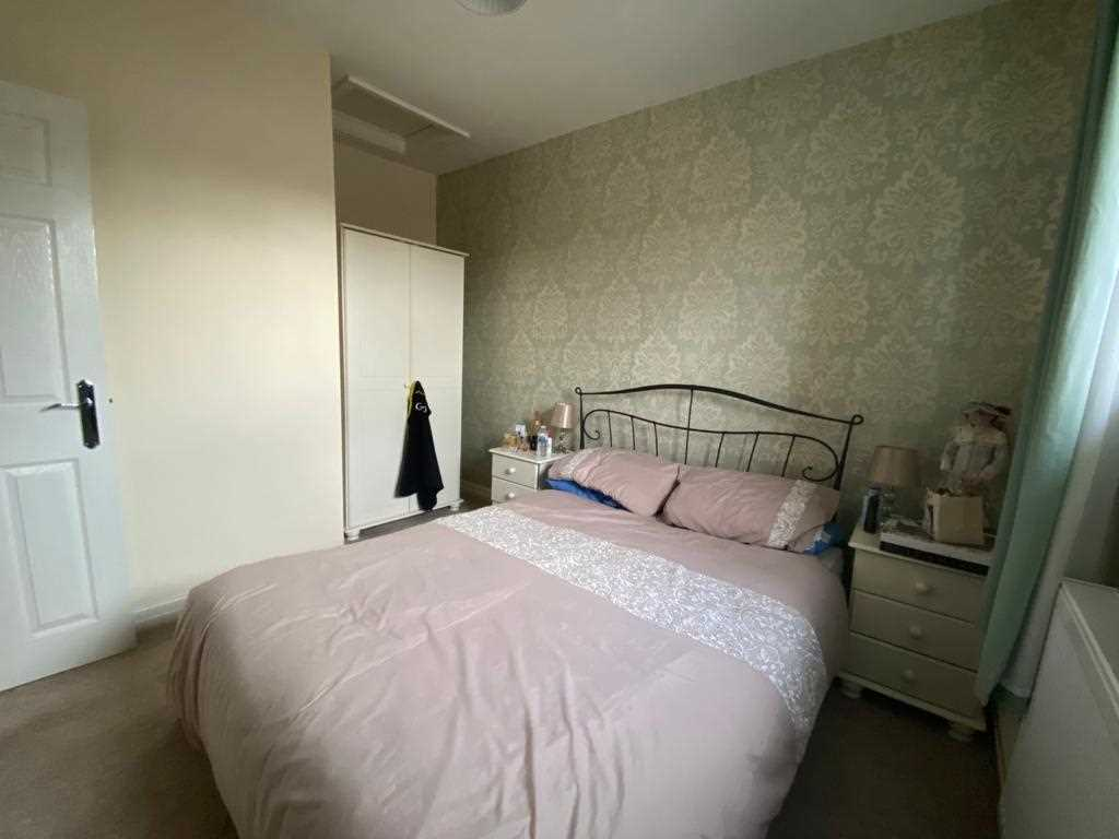 2 bed terraced for sale in Mayfield Avenue, Adlington 12