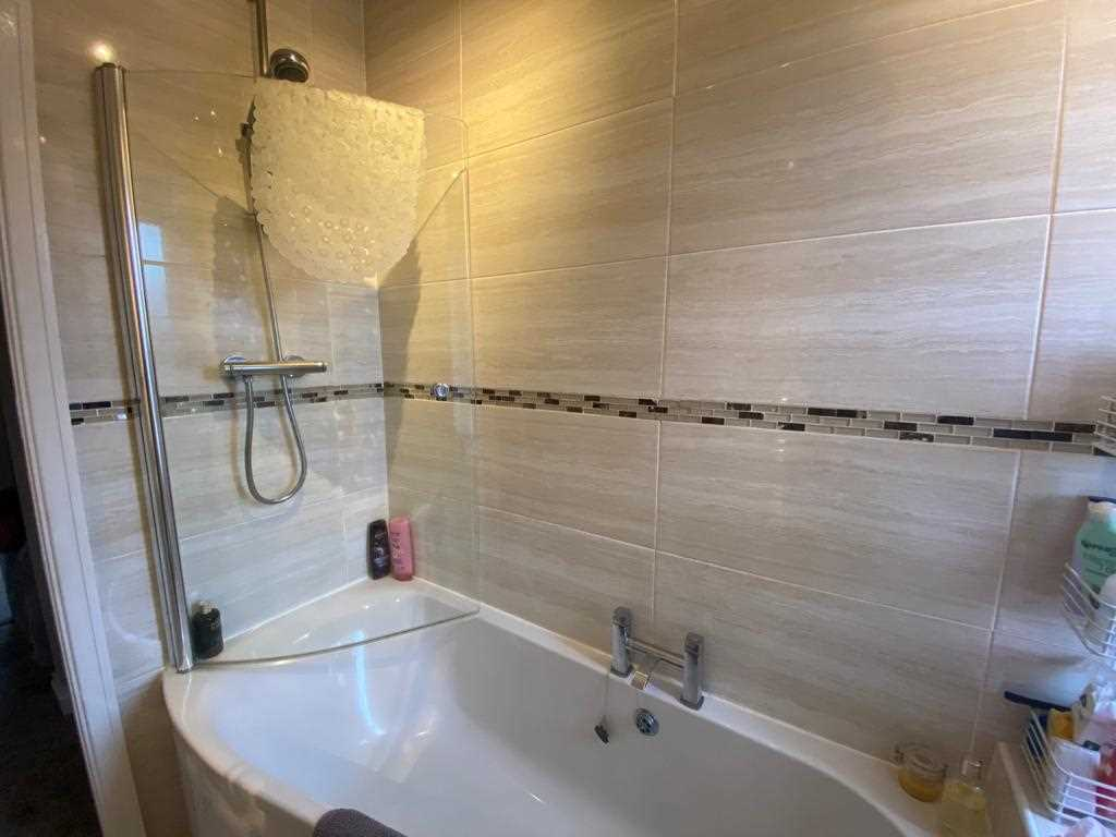 2 bed terraced for sale in Mayfield Avenue, Adlington 14
