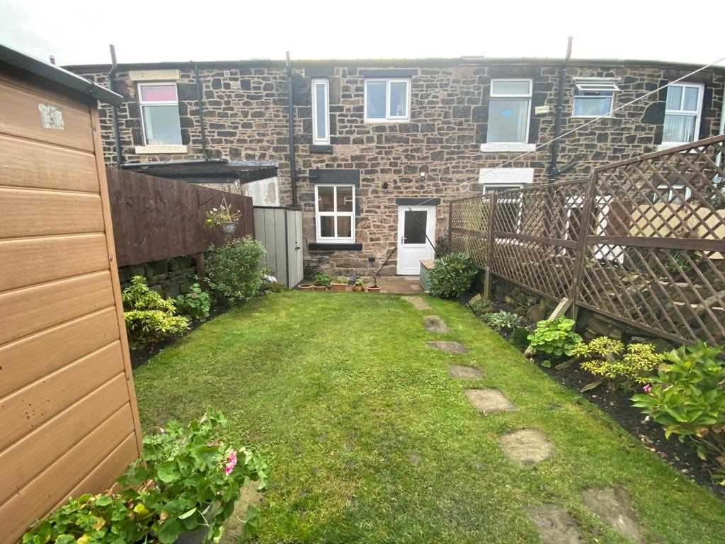 2 bed terraced for sale in Mayfield Avenue, Adlington 17