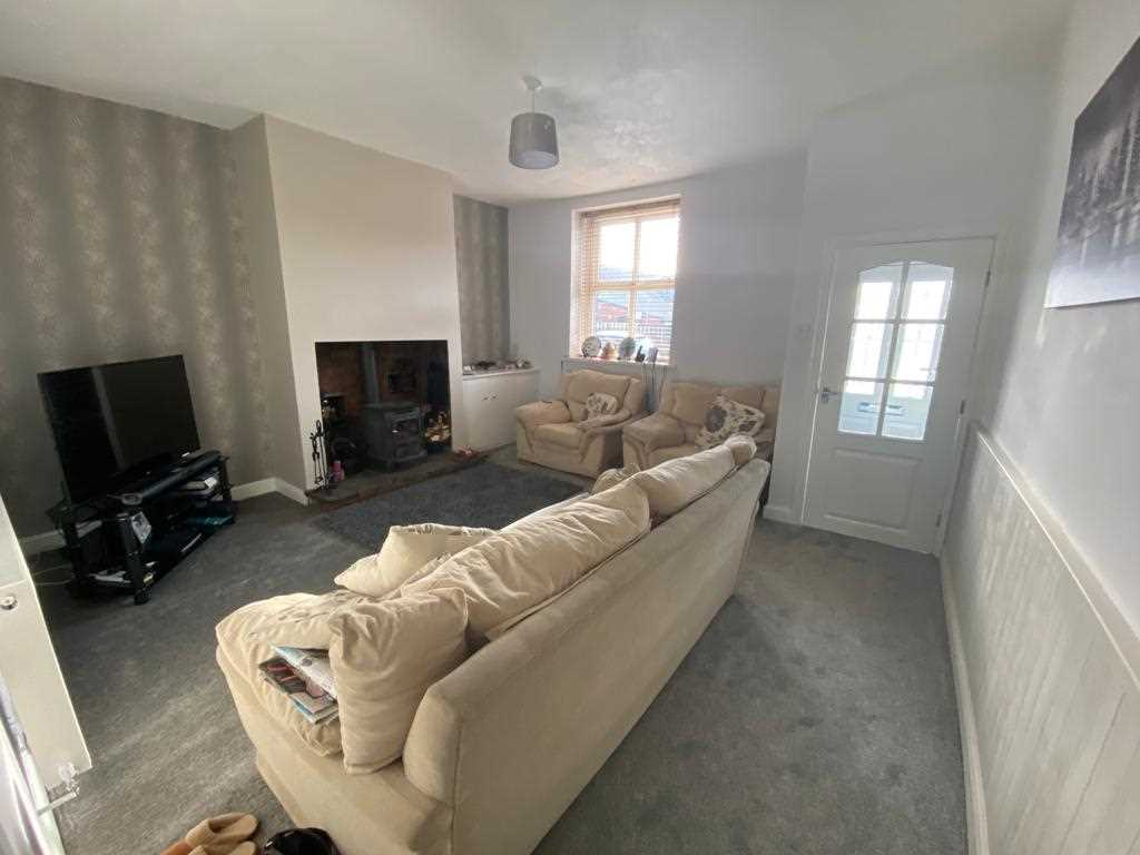 2 bed terraced for sale in Mayfield Avenue, Adlington 3