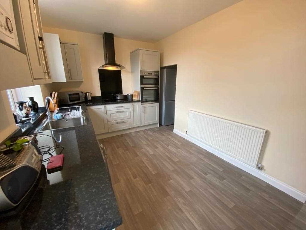 2 bed terraced for sale in Mayfield Avenue, Adlington 6