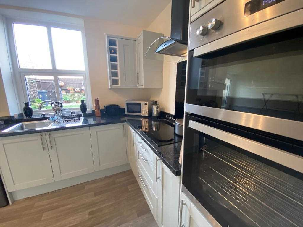 2 bed terraced for sale in Mayfield Avenue, Adlington 7