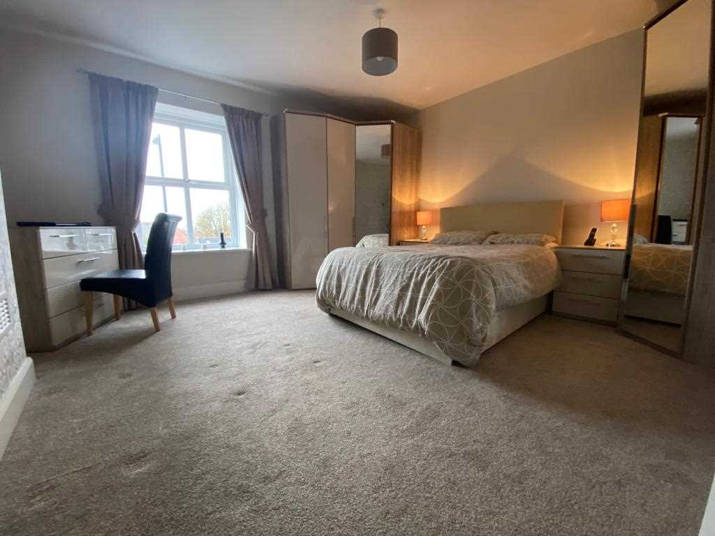 2 bed terraced for sale in Mayfield Avenue, Adlington 8