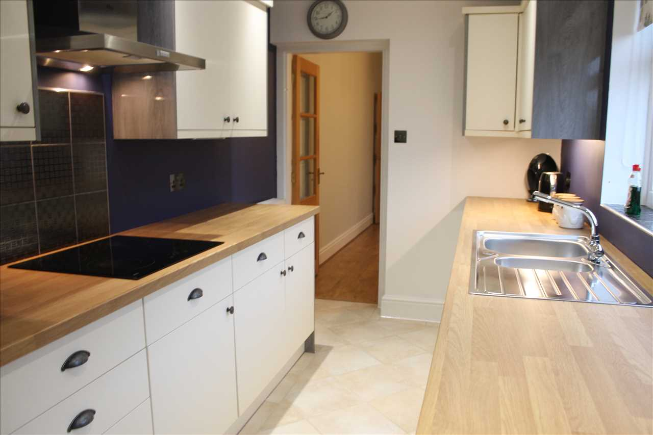 2 bed terraced for sale in Chorley Road, Adlington 11