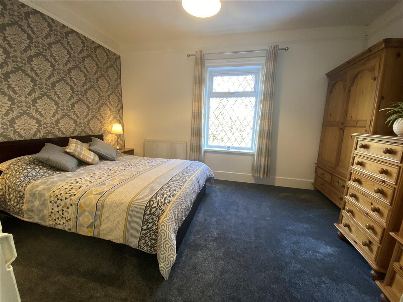 2 bed terraced for sale in Chorley Road, Adlington 12