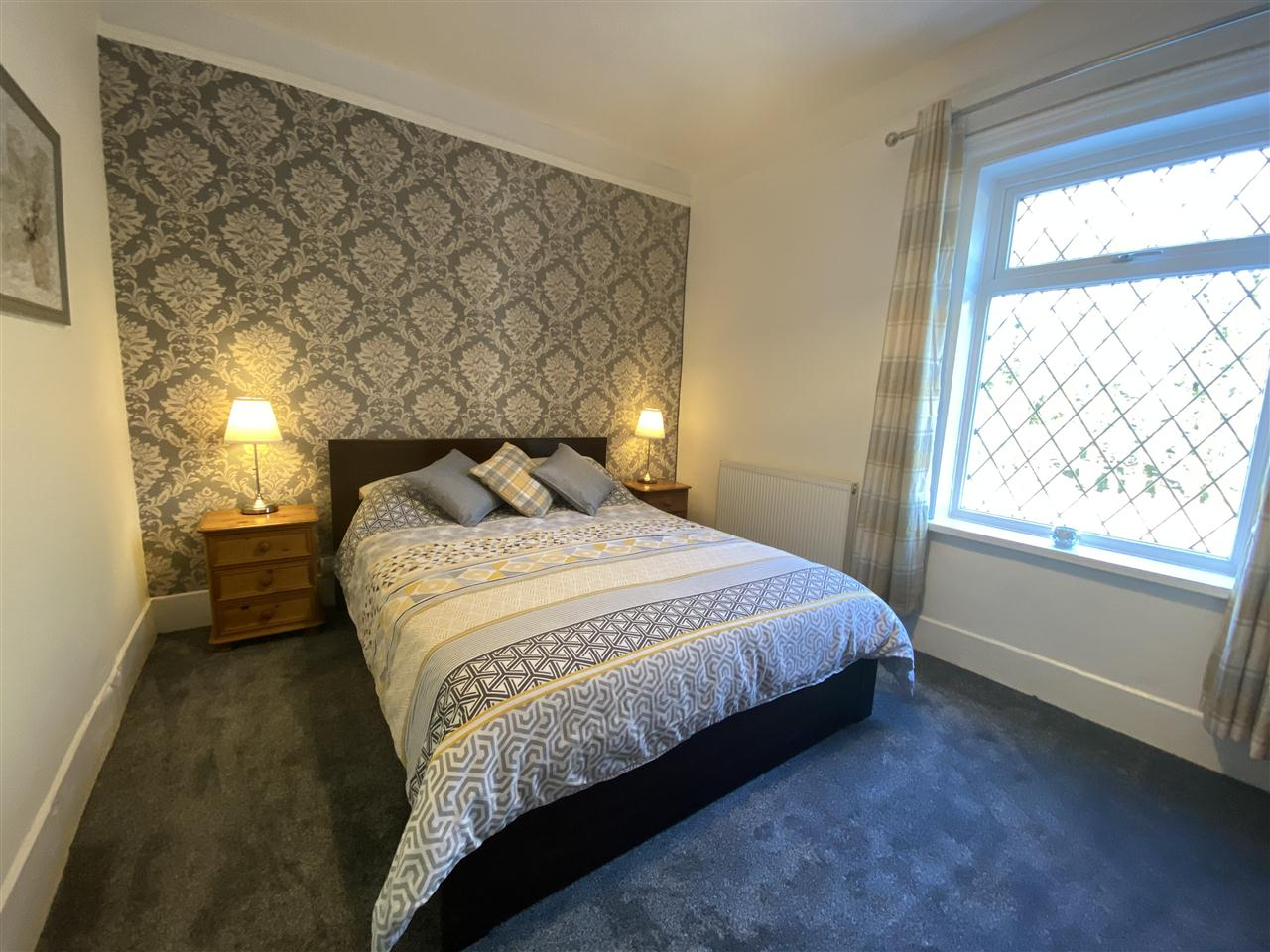 2 bed terraced for sale in Chorley Road, Adlington 13