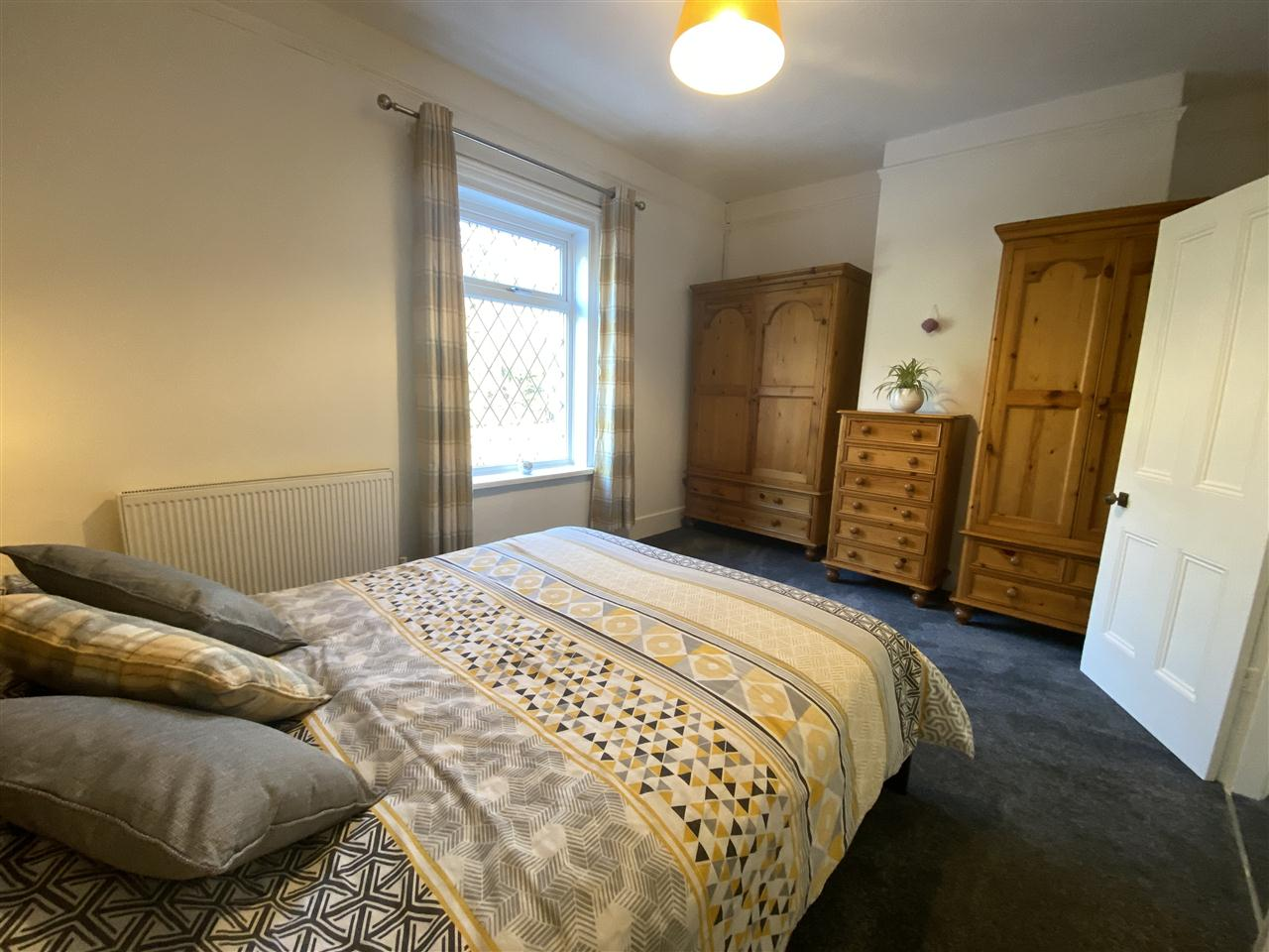 2 bed terraced for sale in Chorley Road, Adlington 14