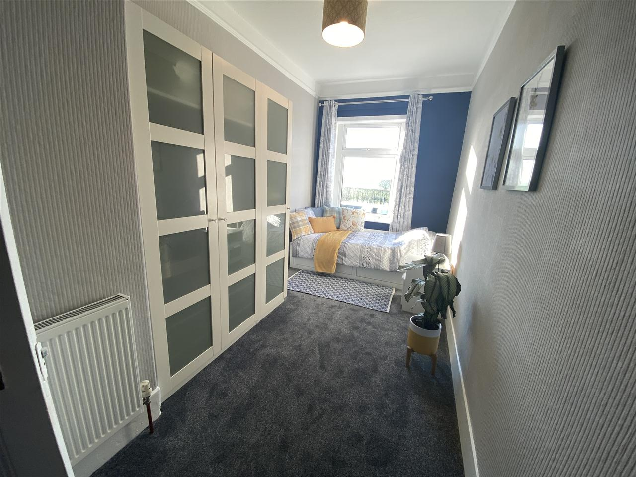 2 bed terraced for sale in Chorley Road, Adlington 15