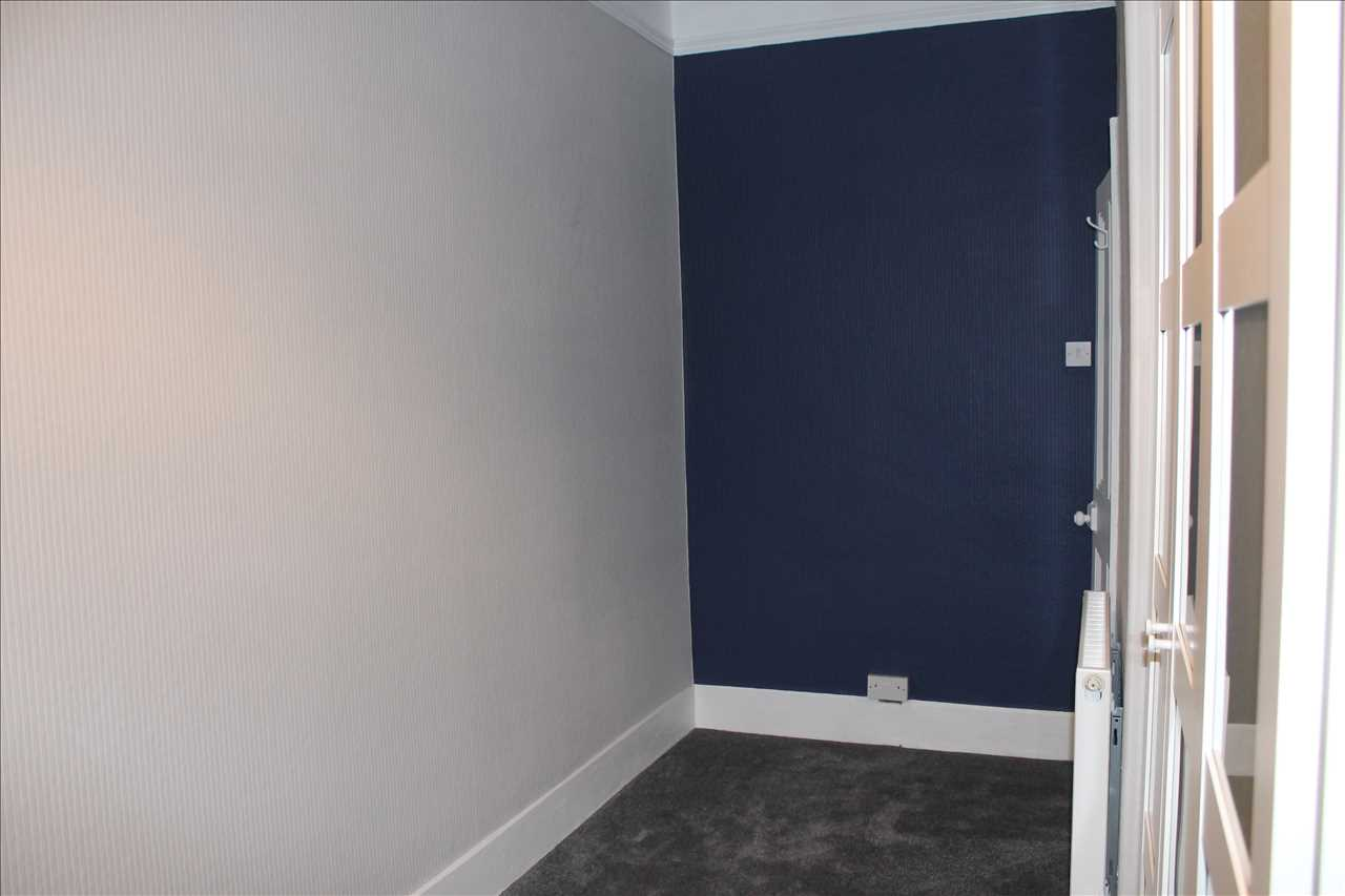 2 bed terraced for sale in Chorley Road, Adlington 16