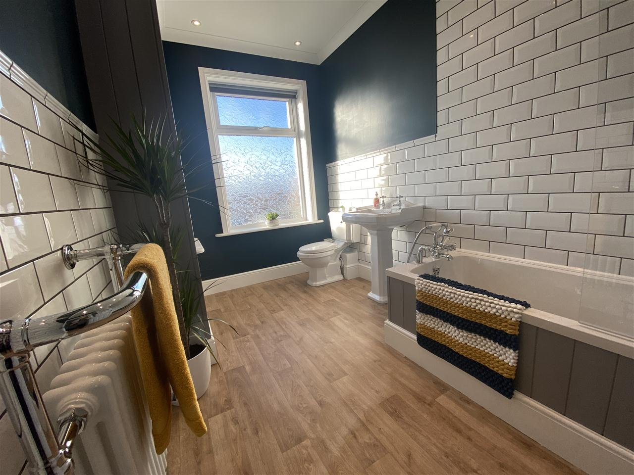 2 bed terraced for sale in Chorley Road, Adlington 17