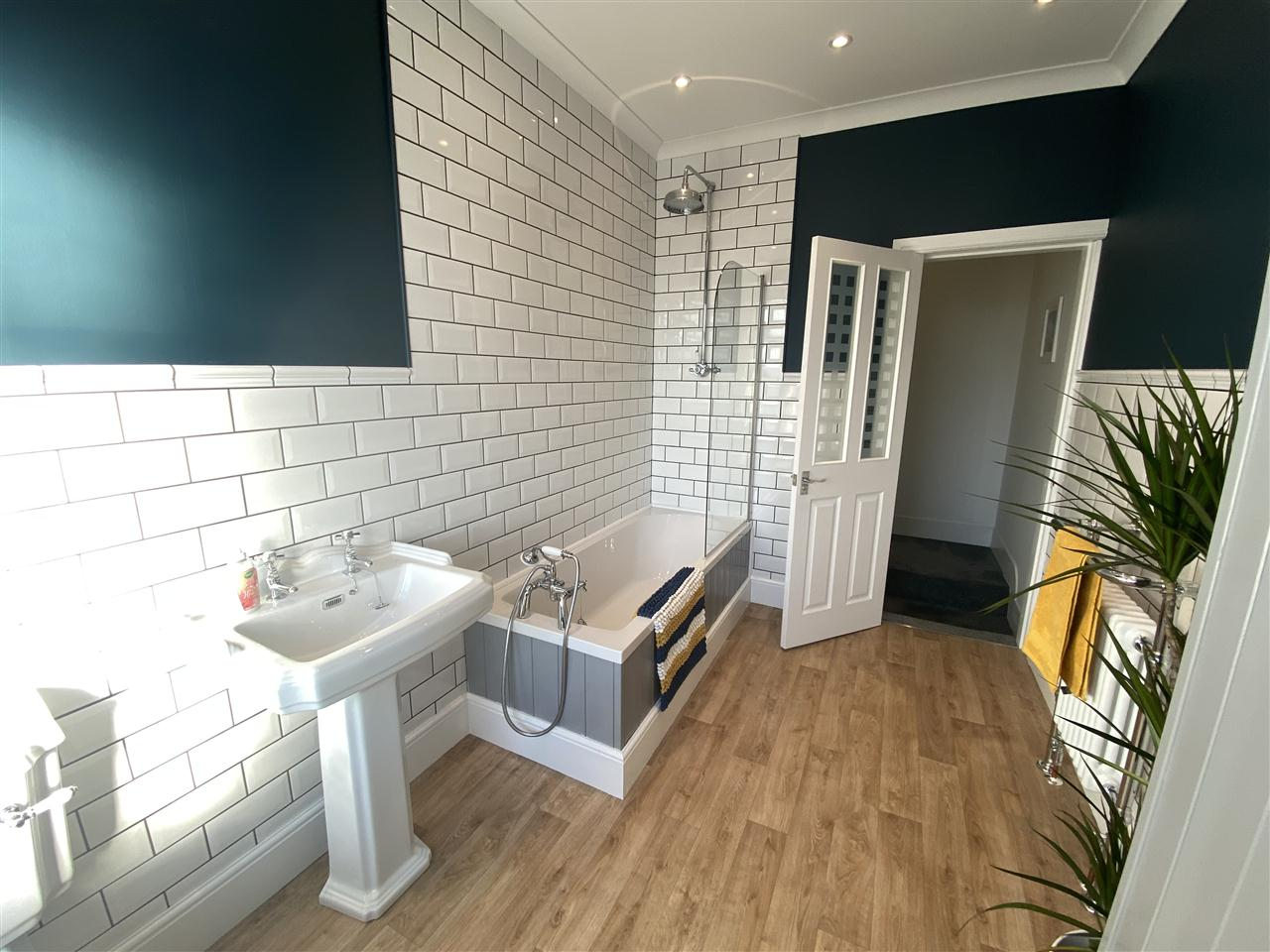 2 bed terraced for sale in Chorley Road, Adlington 18