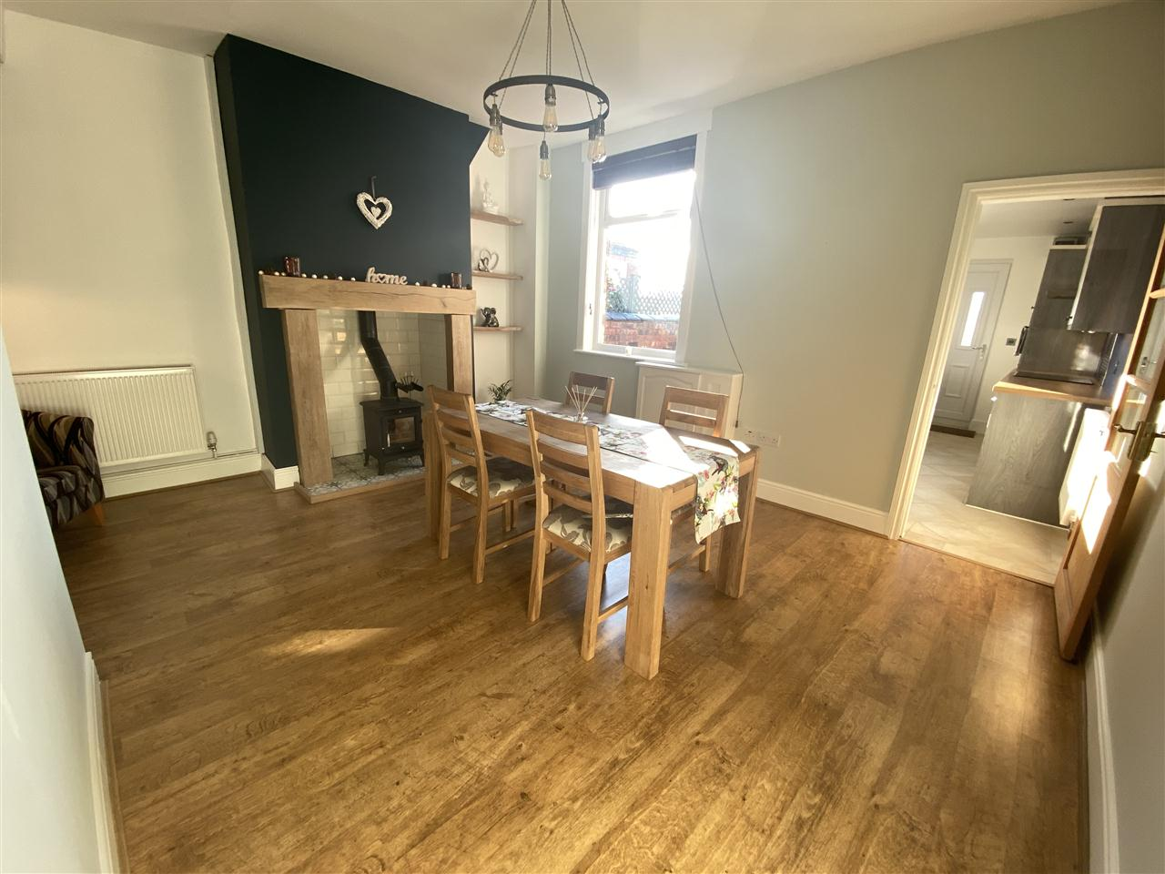 2 bed terraced for sale in Chorley Road, Adlington 6