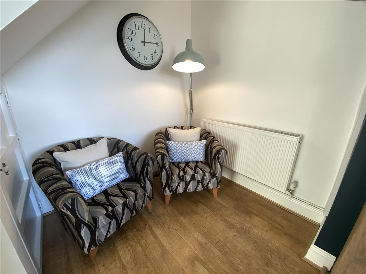 2 bed terraced for sale in Chorley Road, Adlington 7