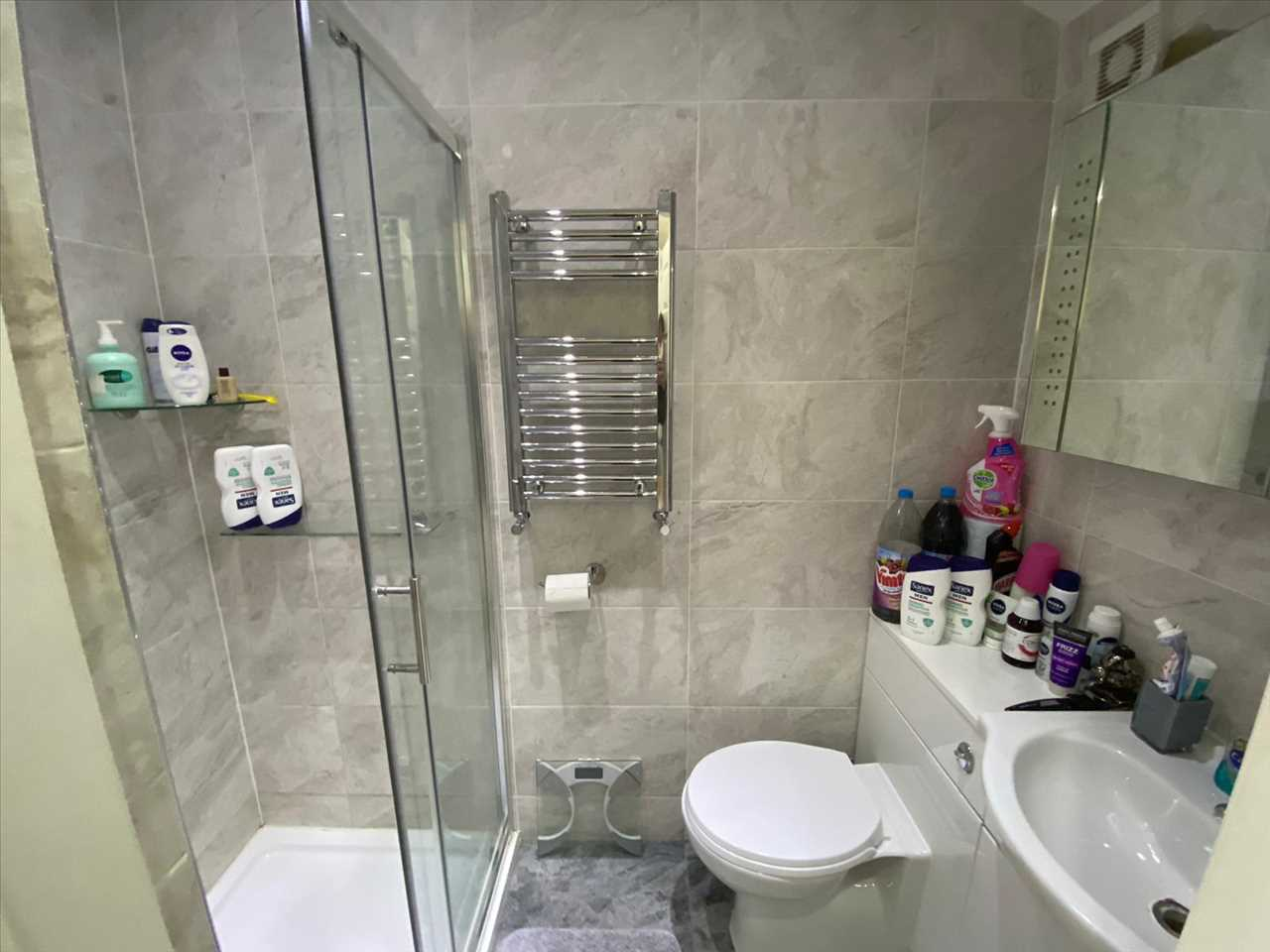 4 bed semi-detached for sale in Southdowns Road, Chorley 16