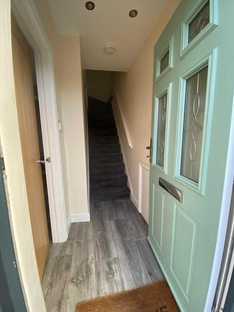 4 bed semi-detached for sale in Southdowns Road, Chorley 3