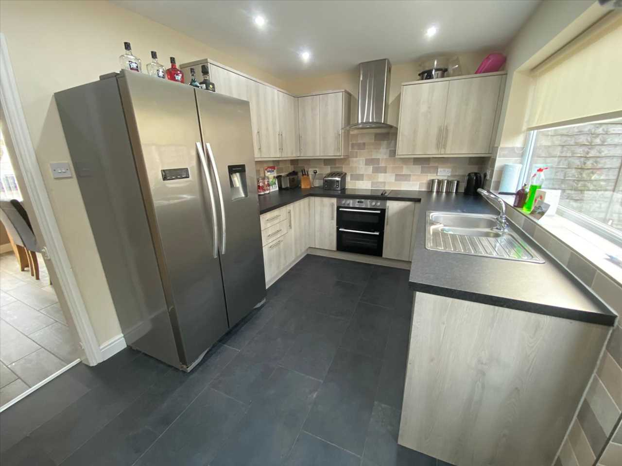 4 bed semi-detached for sale in Southdowns Road, Chorley 6