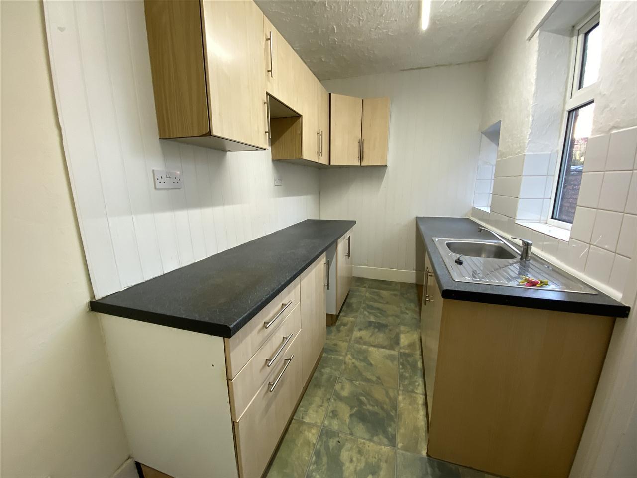 3 bed terraced for sale in Chapel Street, Adlington 10