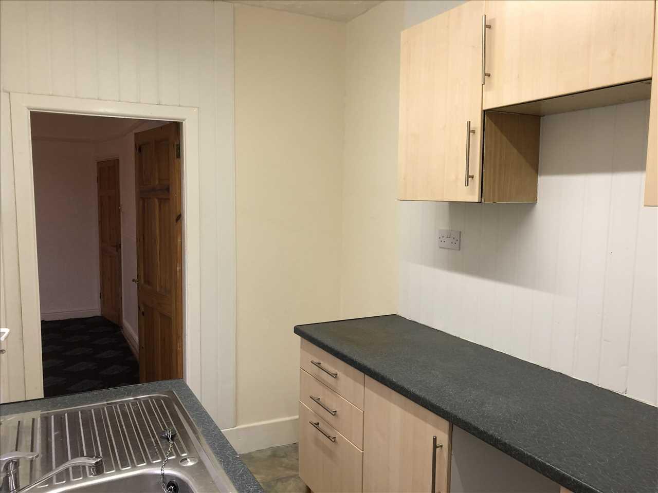 3 bed terraced for sale in Chapel Street, Adlington 12