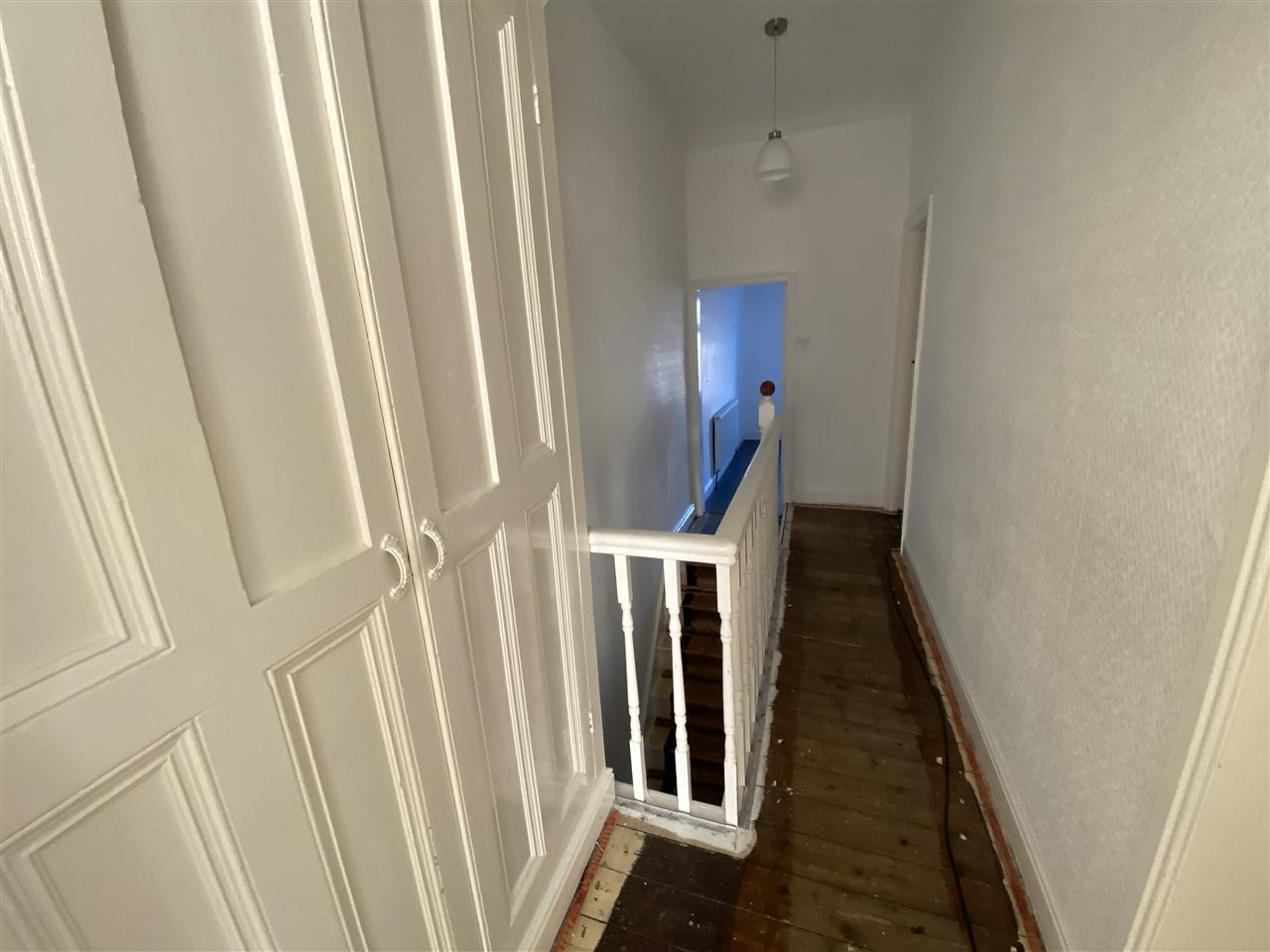3 bed terraced for sale in Chapel Street, Adlington 13